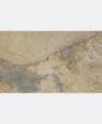Cairo 20papyrus 12x24.ashx medium cropped