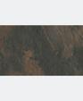 Cairorelic 12x24.ashx medium cropped