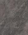 Cr3t12 detail.ashx medium cropped