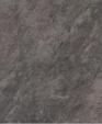 Cr3t18 detail.ashx medium cropped