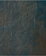 Ss3t24 detail.ashx medium cropped