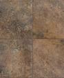 Tp3t13 detail.ashx medium cropped