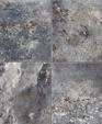 97015 detail.ashx medium cropped