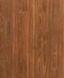 71212 resilient chesapeake chestnut.ashx medium cropped