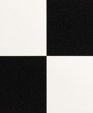 71220 resilient finishline checkeredflag.ashx medium cropped