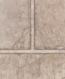 71051 detail.ashx medium cropped