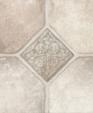 71011 detail.ashx medium cropped