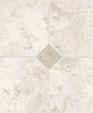 98073 detail.ashx medium cropped