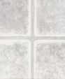 3530 detail.ashx medium cropped