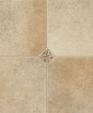 17372 detaila.ashx medium cropped