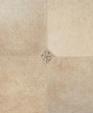 17373 detaila.ashx medium cropped
