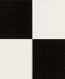17250 detail.ashx medium cropped