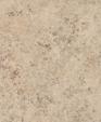 Alt260 cantabria mcs.ashx medium cropped