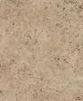Alt261 cantabria mcs.ashx medium cropped