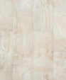 Shd133 beachhaven driftwood.ashx medium cropped