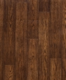 Shd160 forestrun bark.ashx medium cropped
