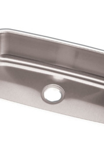 Signature Plus Undermount Sink | SPUH2816 on Designer Page