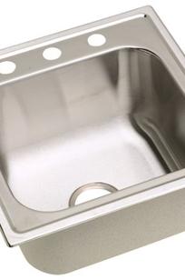 Signature Sink | SLPF2020103 on Designer Page