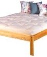 Bed frame freeport medium cropped
