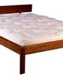 Bed frame freeportwheadboard medium cropped