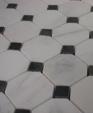 Staturary white black octagon and dot h.jpg medium cropped