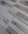Stained glass planks 133 r1 307.jpg medium cropped