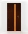 Wenge oak door medium cropped
