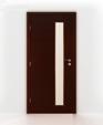 Contemporary door medium cropped