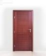 Oak door medium cropped