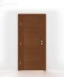 Interior oak door medium cropped