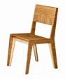 Big hollow din chair1 medium cropped