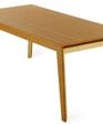Big hollow din table1 medium cropped