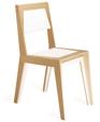 Big hollow flt chair1 medium cropped