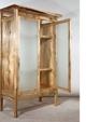 Main riley cabinet medium cropped