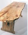 Main riley table medium cropped