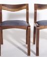 Main ruskin chair medium cropped