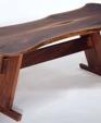 Main ruskin table medium cropped