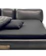 Dc bed  1  medium cropped