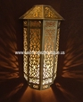 Moroccan wall sconce 01 medium cropped