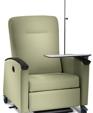 Treatment recliner medium cropped