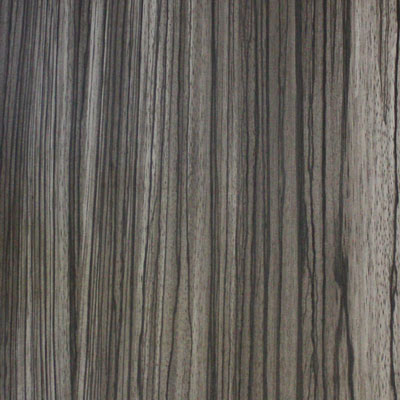 Lt 1466 Zebra Ebano Woodgrain Laminates On Designer Pages - Ebano-furniture-bathroom-with-wood-effect