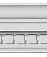 10510 p medium cropped