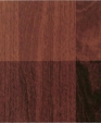 Jarrah 250w medium cropped