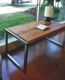 Nuvo desk 2 medium cropped