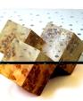 Tidal cube ct 1 medium cropped