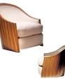 Librarychair1 medium cropped