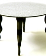 Ripple dining table 1 medium cropped