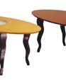Ripple coffee table 1 medium cropped