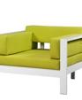 Lounge pca medium cropped