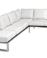 Sectional medium cropped